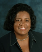 Women in business Tanya Penny