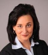 Women in business ChristineBaron