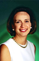 Women corporate directors Catherine Kinney