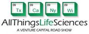 ATLS-RoadShow-Logo_sm2