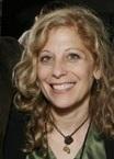 Debbie Liebling