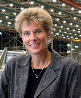 Carolyn Corvi